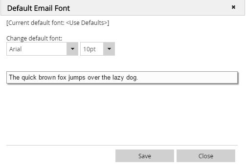 default_email_font
