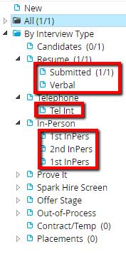 interview_status_codes