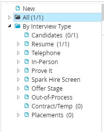 interview_types